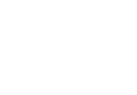 Knowlesrehab.org